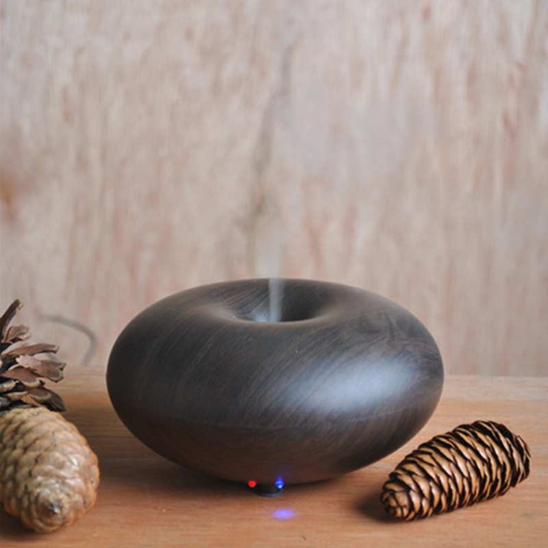 G3b 160ml Ultrasonic Aroma Diffuser Air Humidifier