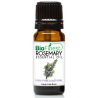 100% Pure Rosemary Oil