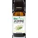 100% Pure Jasmine Oil