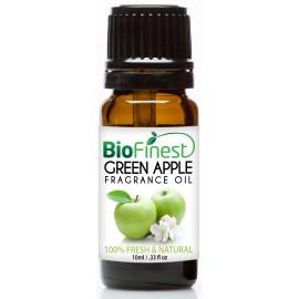 100% Pure BioFinest™ Lavendar Oil