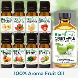 Fruit Aroma Oil