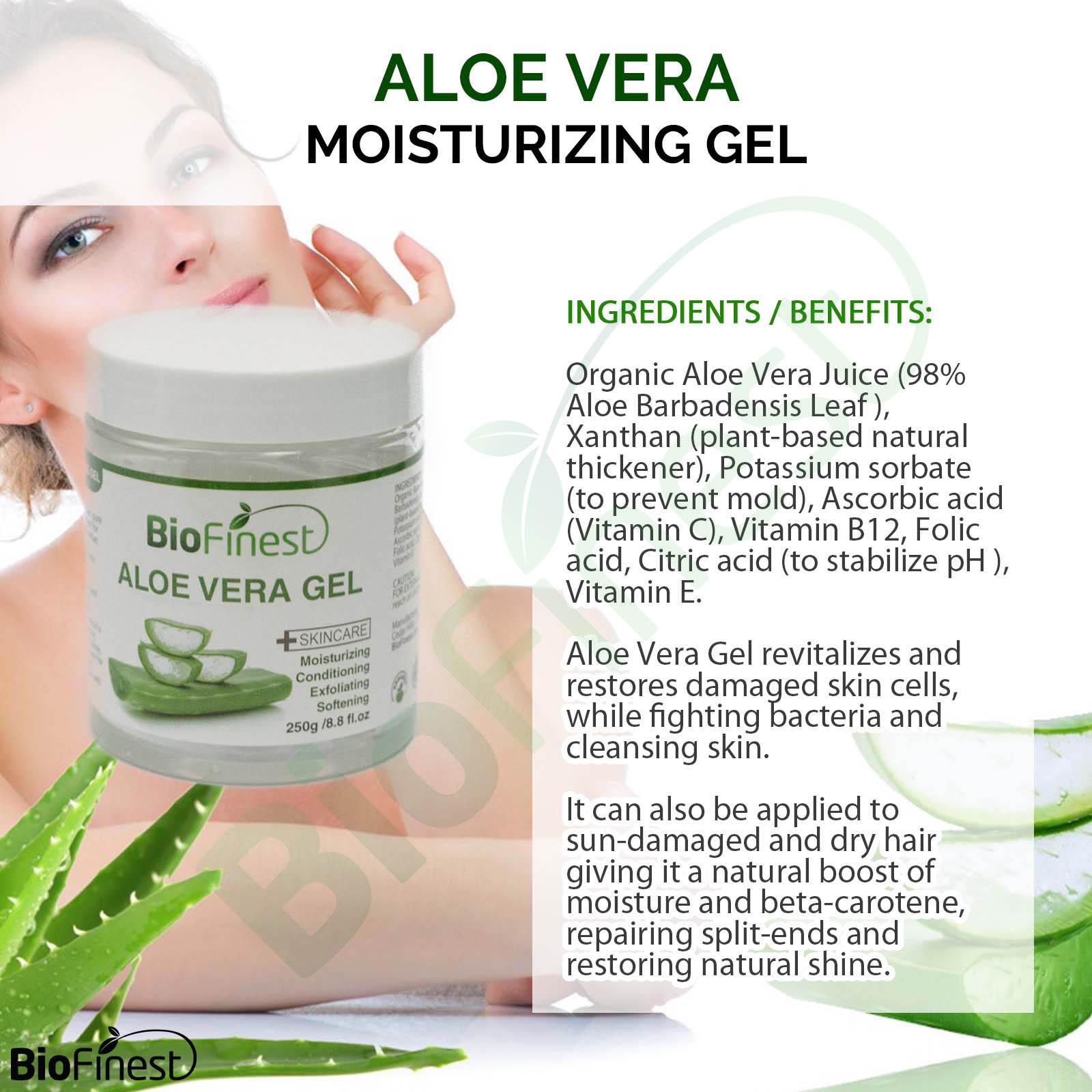Aloe Vera Gel 2.jpg