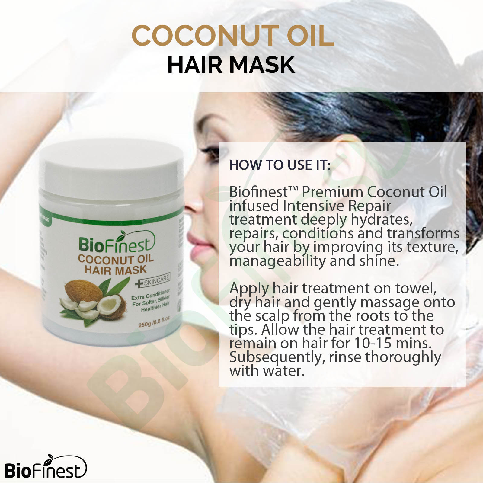 How to use hair masks - 100 Pure And Organicdedicated Customer Support100 Secure Payment60 Day Return Policyfree Shipping Usa Sg My Above 60 Worldwide Above 200