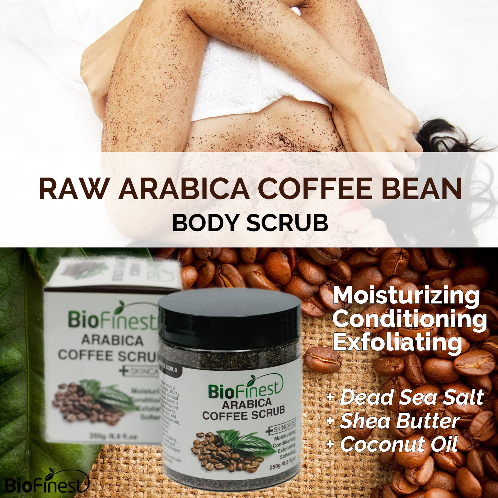 Arabica Coffee Scrub (1)