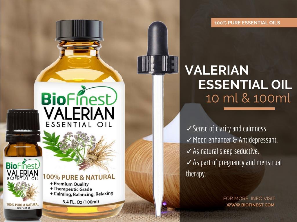 Valerian 2